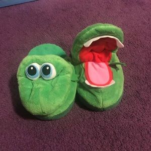 Other - Kids Slippers